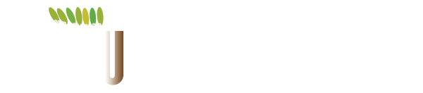 GOODLEAF Outdoor Works